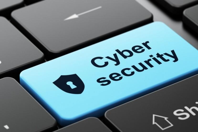 Keamanan Siber dan Profesi IT