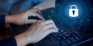 Praktikum Dasar Keamanan Siber